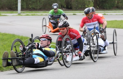 LauradeVaan_Koppositie_WordCup2017_O4wheelchairs